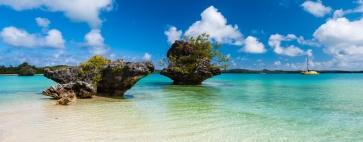 Fiji 2015-5765