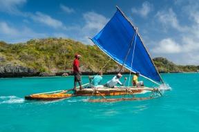 Fiji 2015-6287