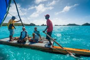 Fiji 2015-6313