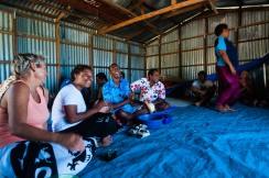 Fiji 2015-6409