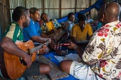 Fiji 2015-6422