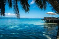 Fiji 2015-1413
