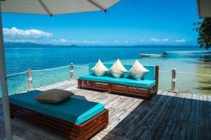 Fiji 2015-1422