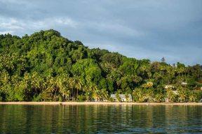 Fiji 2015-00328