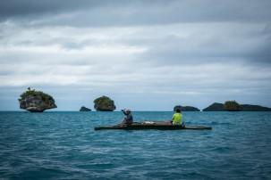 Fiji 2015-00402