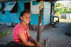 Fiji 2015-0044