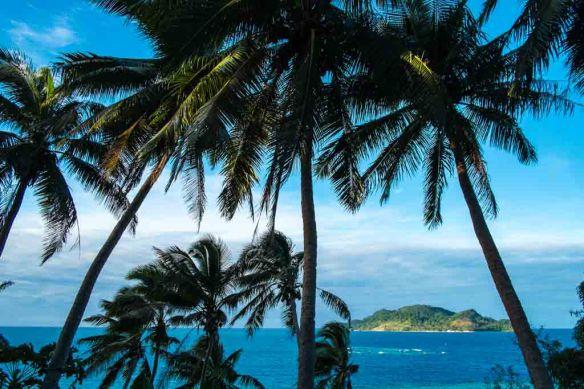 Fiji 2015-0053
