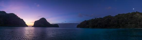 Fiji 2015-0071