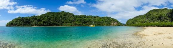 Fiji 2015-0084