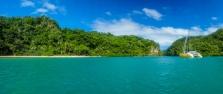 Fiji 2015-0105
