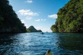 Fiji 2015-0161