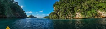 Fiji 2015-0173
