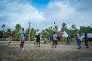 Fiji 2015-0356