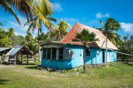 Fiji 2015-0510