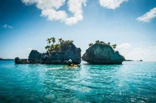Fiji 2015-0594