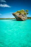 Fiji 2015-0623