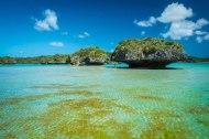 Fiji 2015-0624