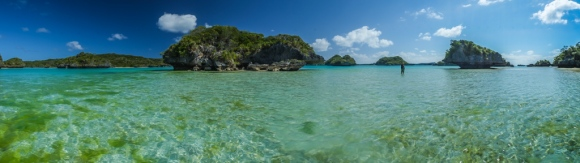 Fiji 2015-0640