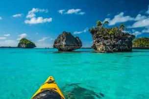 Fiji 2015-0708
