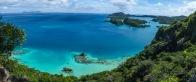 Fiji 2015 1-9971