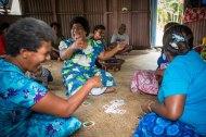 Fiji 2015-1054