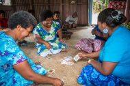 Fiji 2015-1055