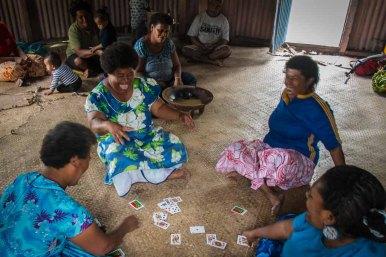 Fiji 2015-1062