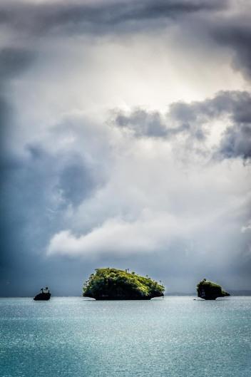 Fiji 2015-2-3
