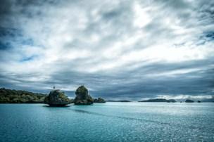 Fiji 2015-2