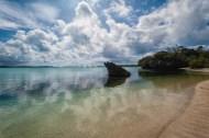 Fiji 2015--2