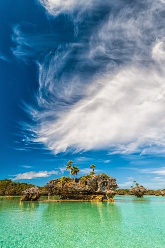 Fiji 2015--3