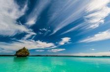 Fiji 2015--4