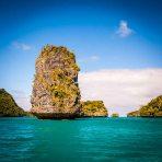 Fiji 2015-5006
