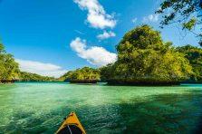 Fiji 2015-5029