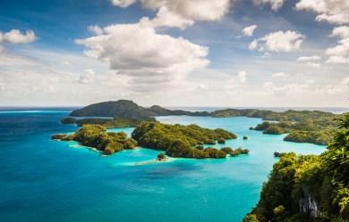 Fiji 2015-5057