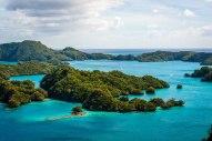 Fiji 2015-5069