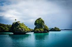 Fiji 2015-5177