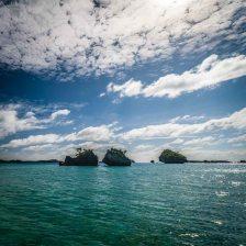 Fiji 2015-5202