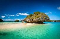 Fiji 2015-5251