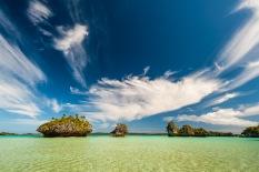 Fiji 2015-5433