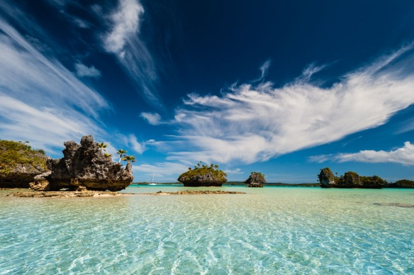 Fiji 2015-5439