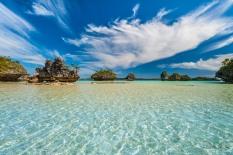 Fiji 2015-5442