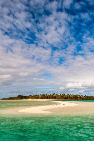 Fiji 2015-5602