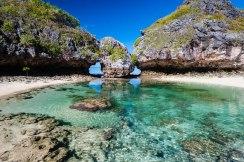 Fiji 2015-5624