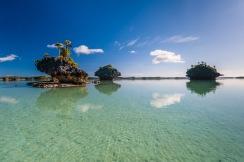 Fiji 2015-5653