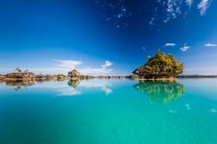 Fiji 2015-5669