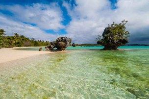 Fiji 2015-5802