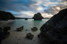 Fiji 2015-5831