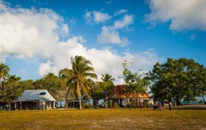 Fiji 2015-5918