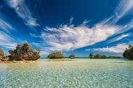 Fiji 2015--6